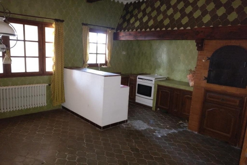 Sale house / villa Le muy 572000€ - Picture 9