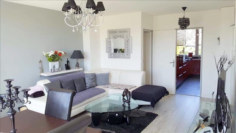 Venta  apartamento Conflans ste honorine 189000€ - Fotografía 1