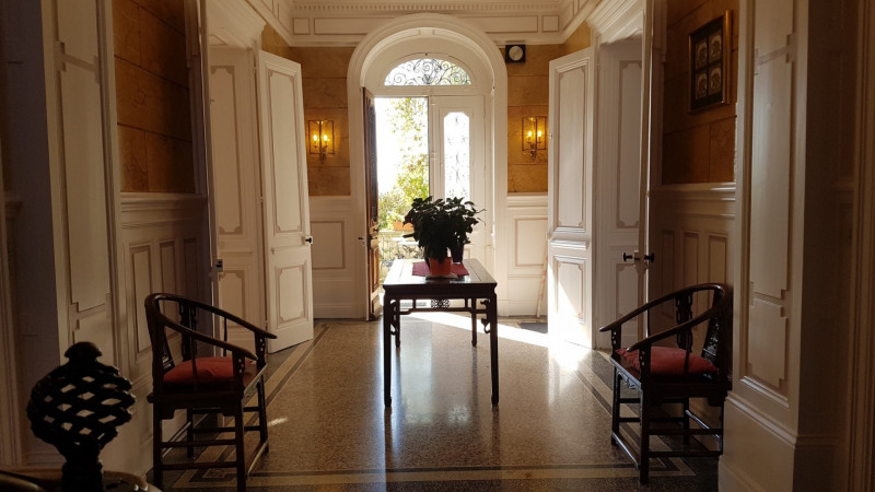 Vente de prestige maison / villa Montrond les bains 980000€ - Photo 4