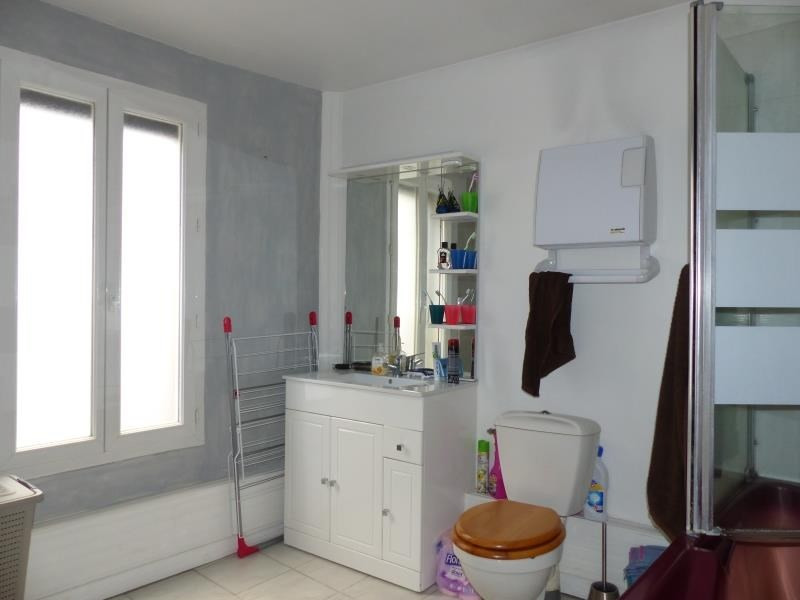 Vente maison / villa Murviel les beziers 99 000€ - Photo 5