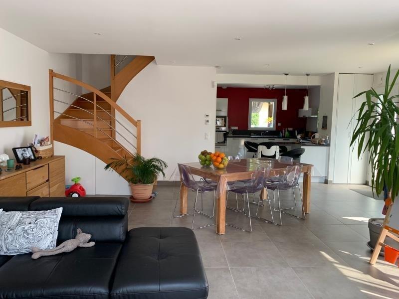 Vente maison / villa St nazaire 291000€ - Photo 6