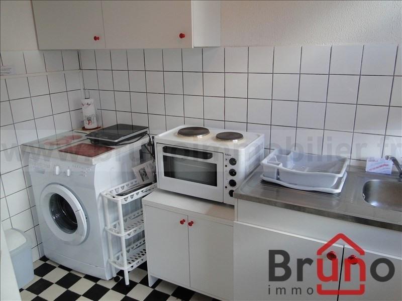 Vendita casa Le crotoy 336000€ - Fotografia 14