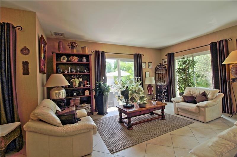 Vente de prestige maison / villa St emilion 598500€ - Photo 12