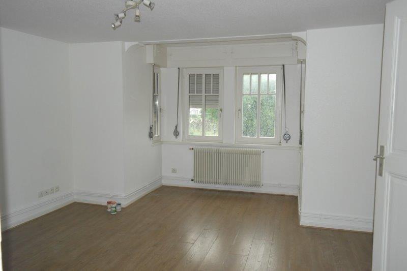 Rental apartment Bischheim 660€ CC - Picture 17