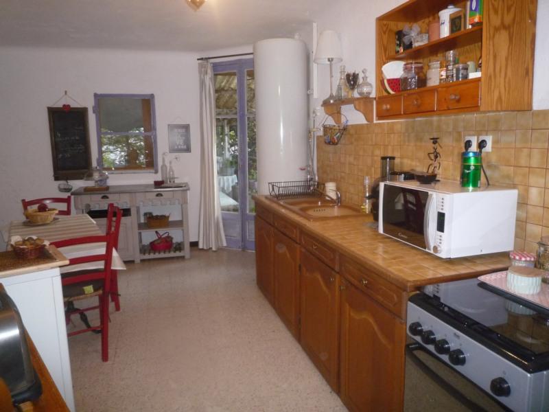 Vente maison / villa Orange 262500€ - Photo 5