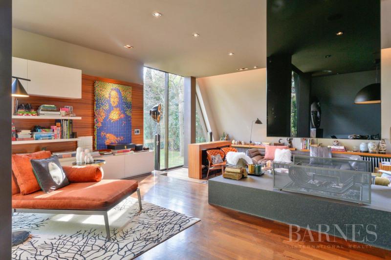 Deluxe sale house / villa Saint-didier-au-mont-d'or 2450000€ - Picture 12