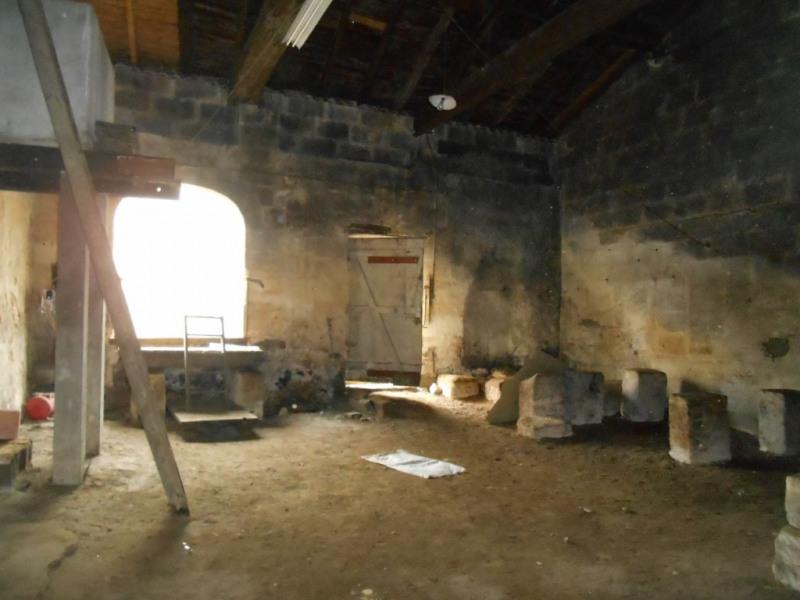 Sale house / villa La brede 96000€ - Picture 4