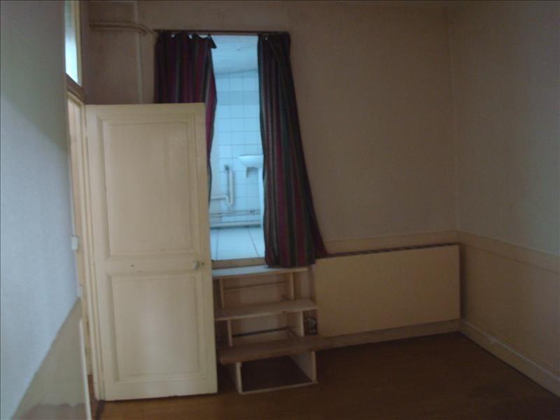 Produit d'investissement immeuble Nevers 100000€ - Photo 6
