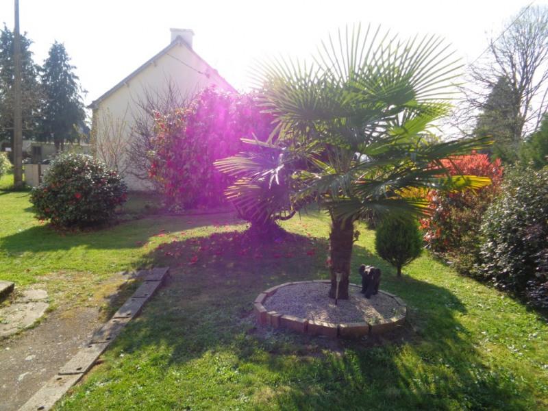 Vente maison / villa Saint grave 100000€ - Photo 2
