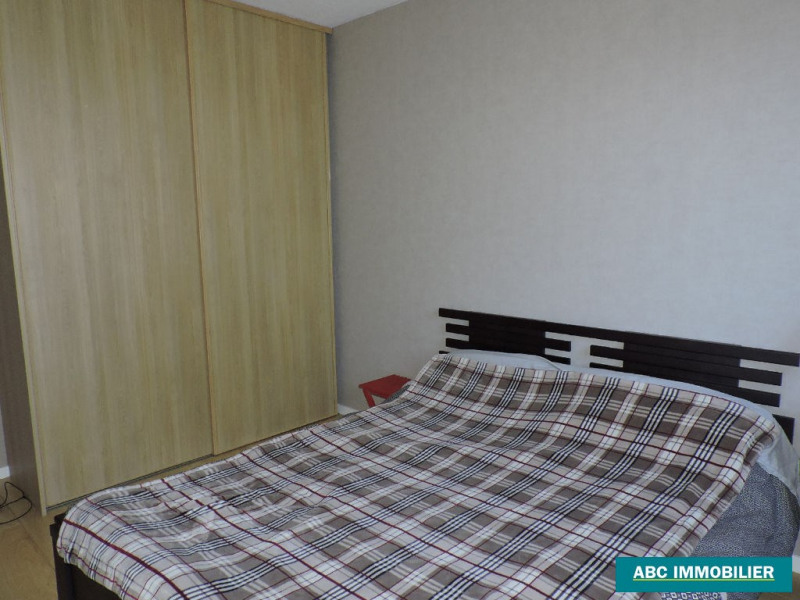 Vente appartement Limoges 126 260€ - Photo 6