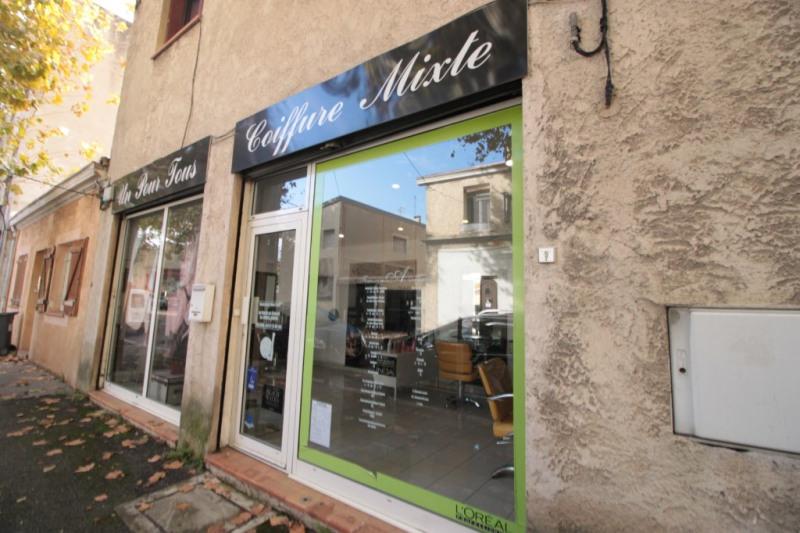 Sale building Marseille 30000€ - Picture 3