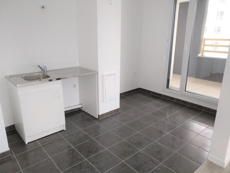 Revenda apartamento Bezons 299000€ - Fotografia 5