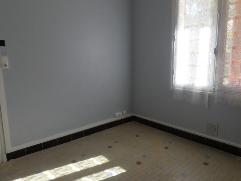 Sale apartment Vieux boucau les bains 129000€ - Picture 4