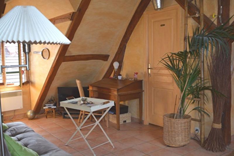 Rental Apartment 2 Rooms 61 M2 à Boussy Saint Antoine
