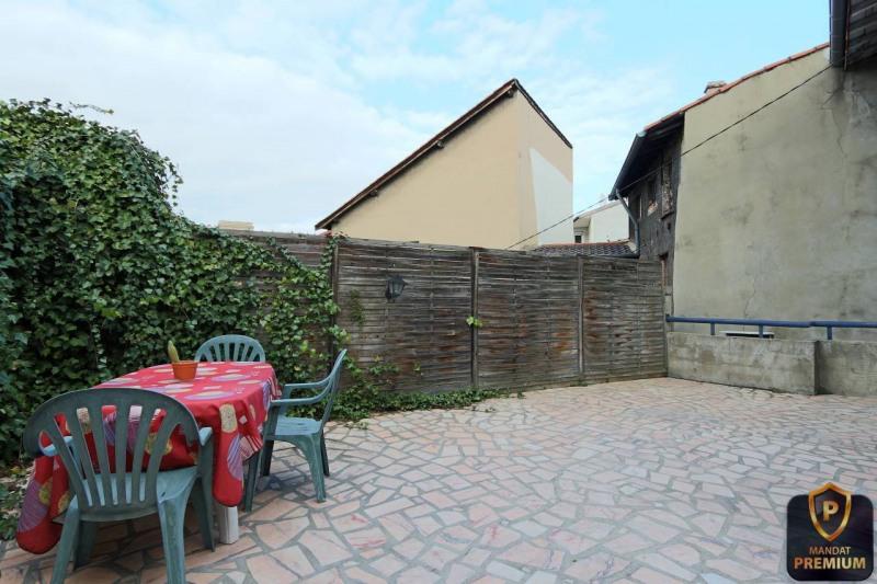 Vente maison / villa Rive-de-gier 158500€ - Photo 2