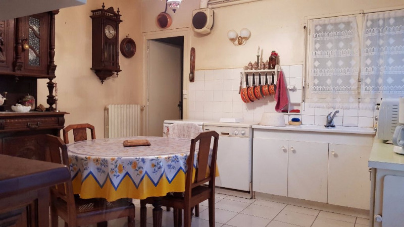 Sale house / villa Saint palais sur mer 397 100€ - Picture 8