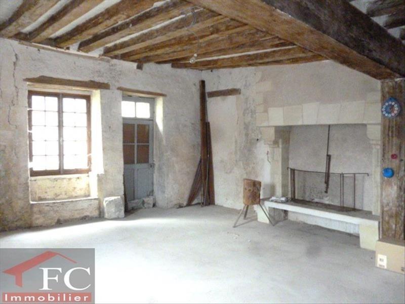 Vente maison / villa Montoire sur le loir 181650€ - Photo 6