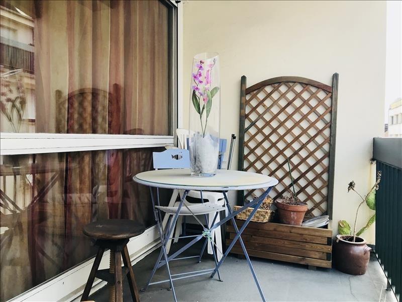 Vente appartement Pau 129500€ - Photo 2