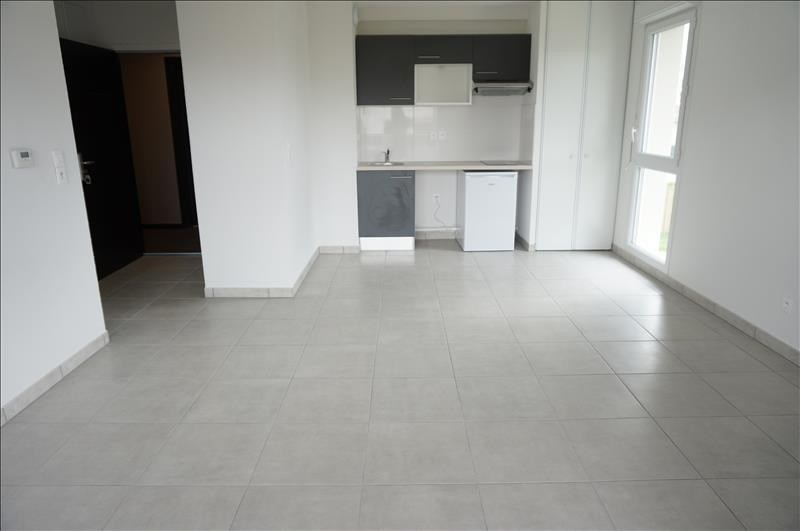 Vente appartement Toulouse 173 000€ - Photo 3