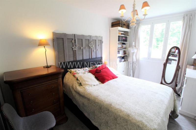 Vendita appartamento Menton 290000€ - Fotografia 7