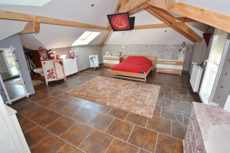 Deluxe sale house / villa Annecy 1 150 000€ - Picture 9