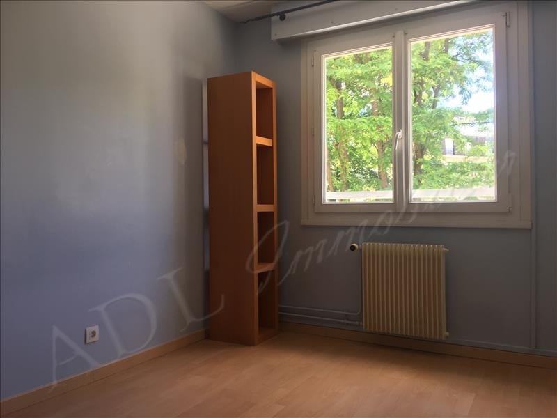 Vente appartement Chantilly 222000€ - Photo 12