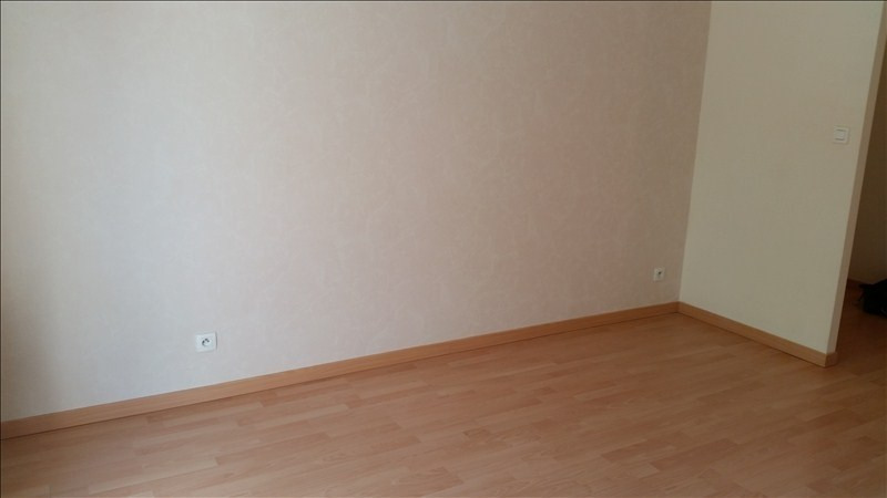 Location appartement Troyes 490€ CC - Photo 3