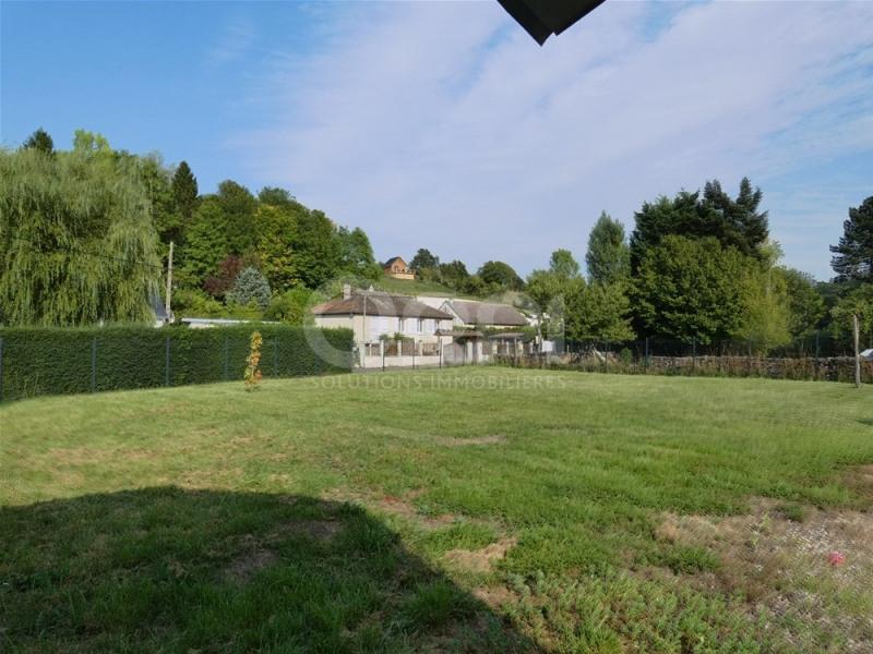 Sale house / villa Les andelys 174000€ - Picture 15
