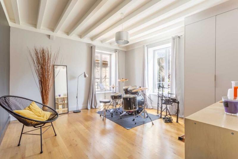 Vente de prestige maison / villa Saint cyr au mont d'or 1290000€ - Photo 10