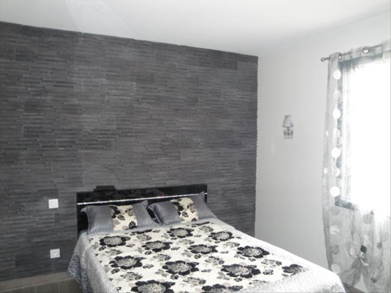Vente maison / villa La creche 249600€ - Photo 5