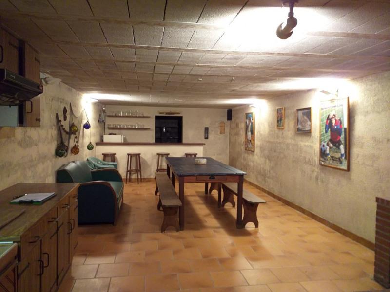 Sale house / villa Besse sur braye 144700€ - Picture 8