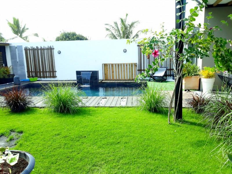 Vente maison / villa Ravine des cabris 430000€ - Photo 1