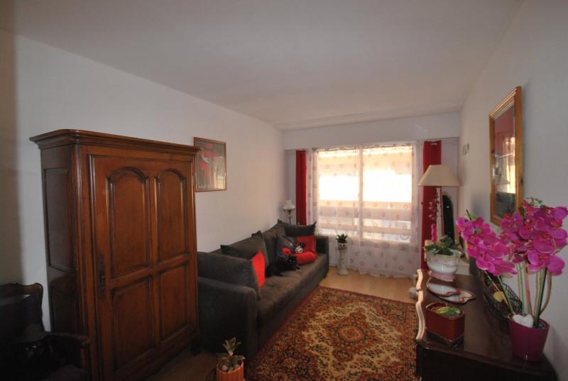 Verkoop  appartement Antibes 410000€ - Foto 3