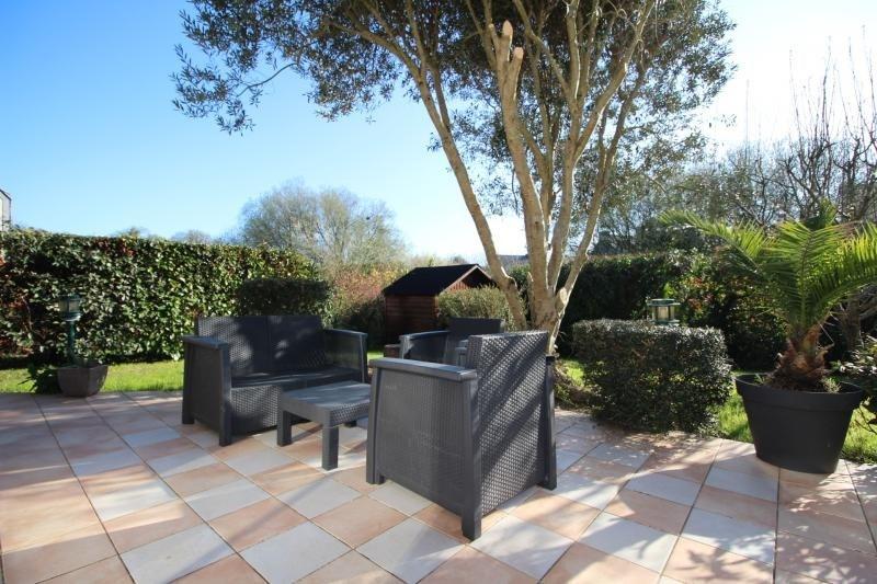 Sale house / villa Lorient 249849€ - Picture 1