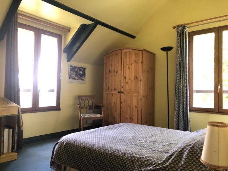 Vente maison / villa Vienne en arthies 400000€ - Photo 6
