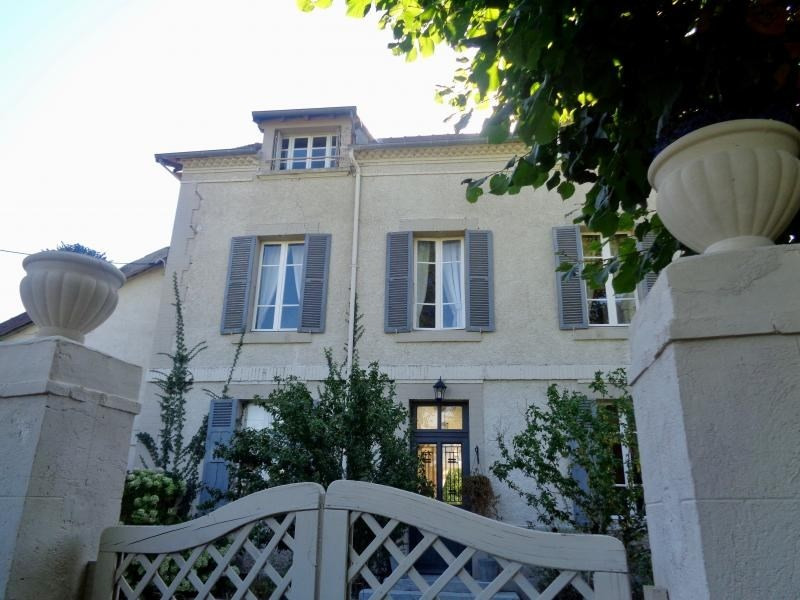 Vente maison / villa Chateauponsac 250 000€ - Photo 2