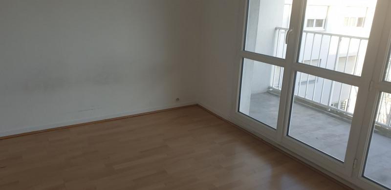 Location appartement Noisy le grand 960€ CC - Photo 4