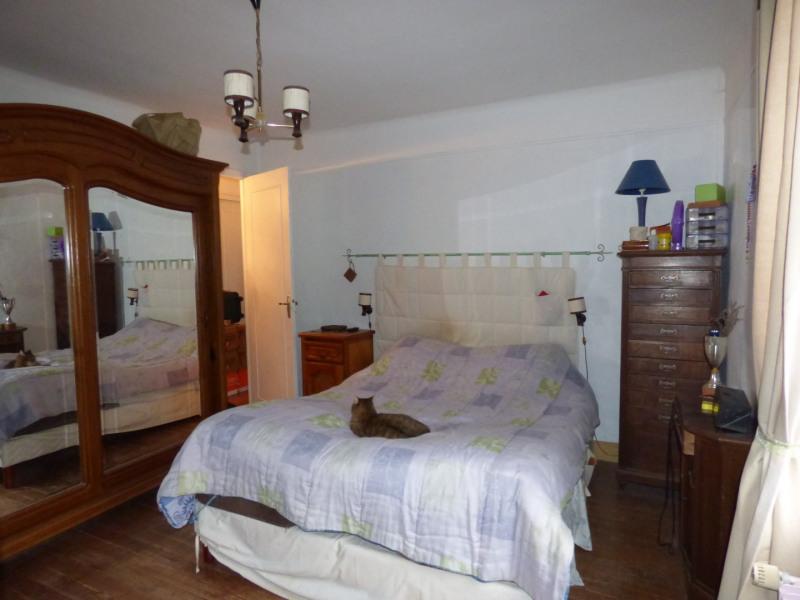 Sale house / villa La ferte sous jouarre 244000€ - Picture 5