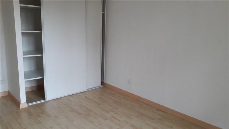 Vente appartement Vendôme 129500€ - Photo 5