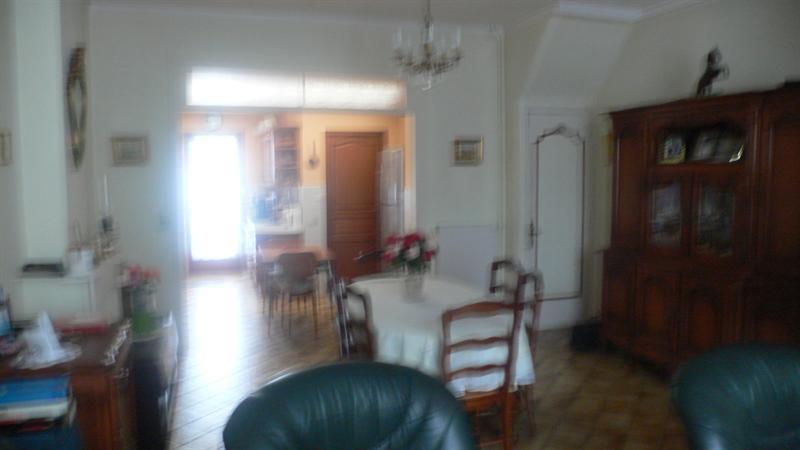 Sale house / villa Lille 191000€ - Picture 2