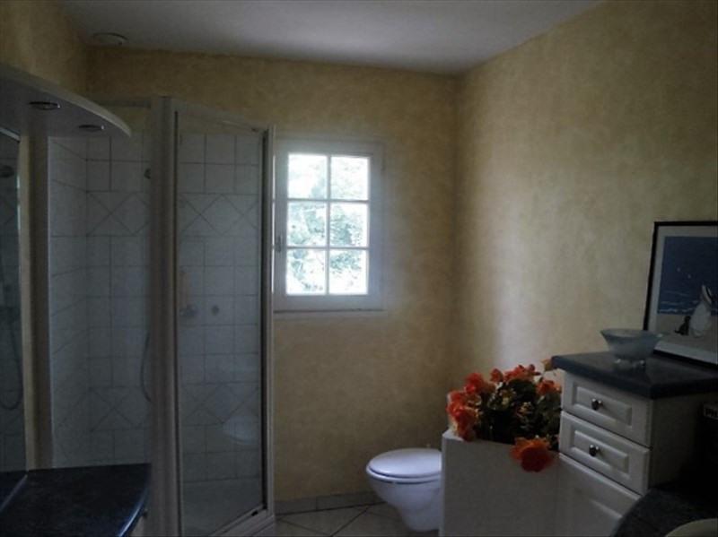Vente maison / villa La creche 174000€ - Photo 6