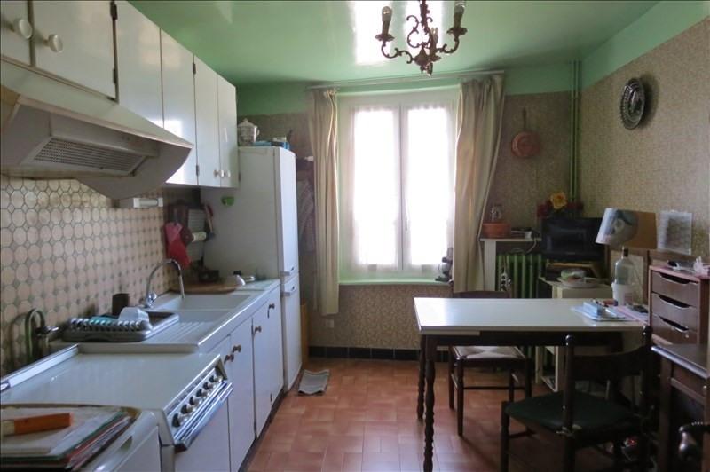 Vente maison / villa St prix 378000€ - Photo 6