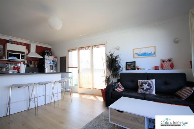 Vente appartement Les sables d olonne 149000€ - Photo 5