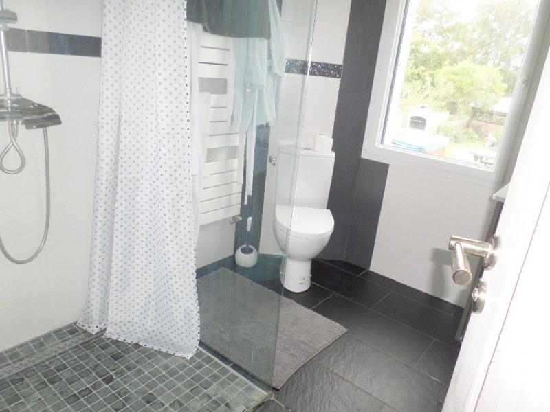 Vente maison / villa Cancale 356320€ - Photo 11