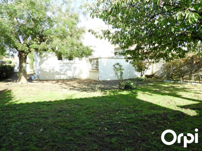Vente maison / villa Vaux sur mer 304500€ - Photo 16