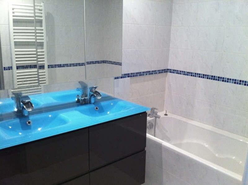 Vente appartement Senlis 262000€ - Photo 6