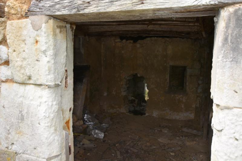 Vente maison / villa Montoire sur le loir 15000€ - Photo 8