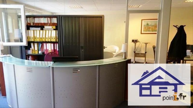 Vente appartement Saint germain en laye 335000€ - Photo 3