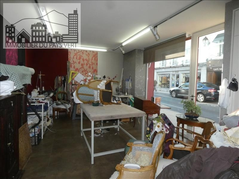 Sale empty room/storage Aurillac 254 400€ - Picture 6