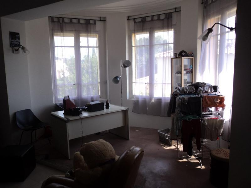 Verkauf wohnung Toulon 280000€ - Fotografie 7
